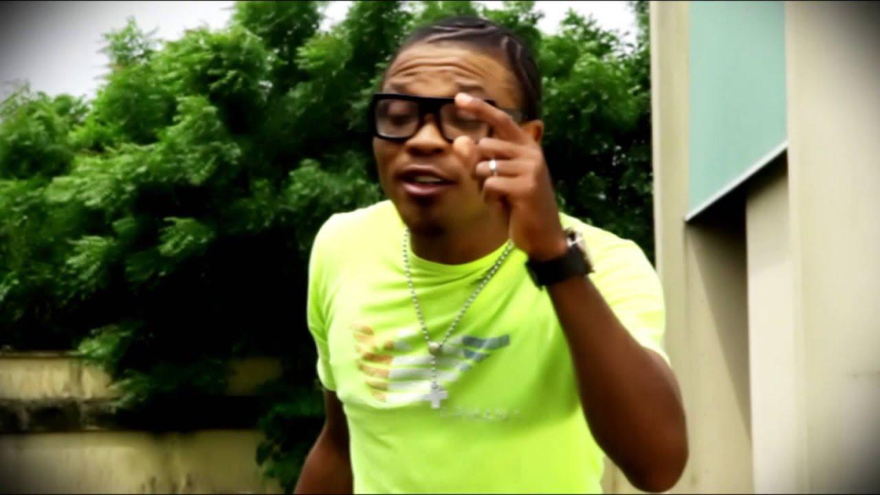 Download African China - I No Be Bay Bay Bay [Official Video]