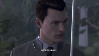 Detroit:Become Human??(1690((1080\60