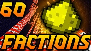 "Minecraft Factions VERSUS: Episode 60 ""ULTIMATE DUST LUCK!"""