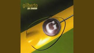 Da Samba (Radio Mix)