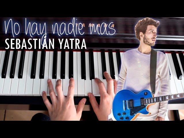 sebastian-yatra-no-hay-nadie-mas-piano-tutorial-acordes-notas-musicales-karaoke-midi-pianonline