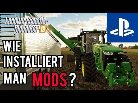 wie-installiert-man-mods?-|-ls19-|-farming-simulator-2019-|-ps4