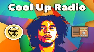 Populer Cool Up Radio Reggae Live Stream Reggae