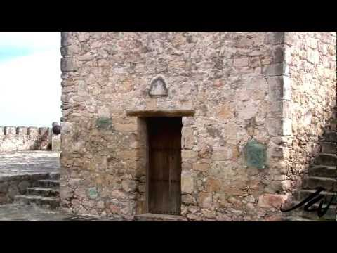 Cancun, Riviera Maya and then Bacalar, Quintana Roo - Mexico Travel - YouTube