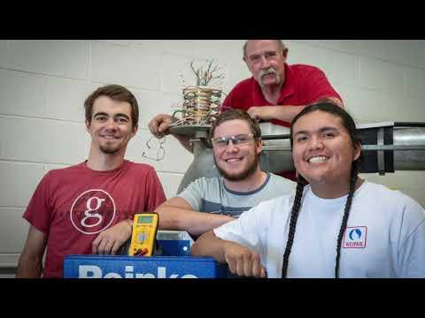 Nebraska College of Technical Agriculture NCTA (Vet Tech, Agriculture, 2-yr NE university system)