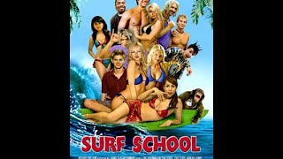"IMDb Bottom 100: ""Surf School"" review"