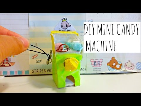 Abc Squishy Tag Questions : DIY RAMUNE SQUEEZE TOY FunnyCat.TV