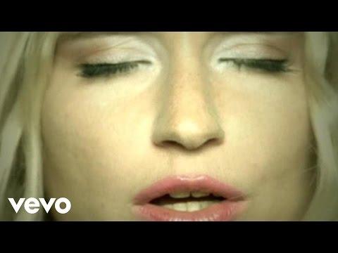 LAB - Machine Girl (Video)