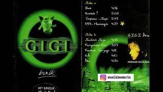 GIGI 1999 menangis (source from cassette)
