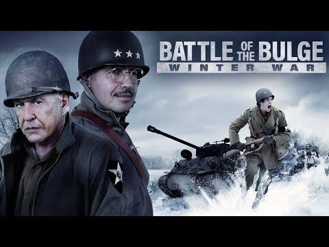 Battle of the Bulge Winter War