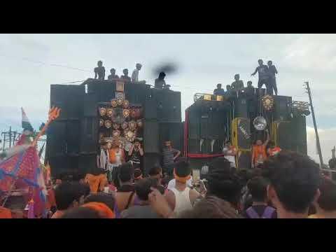 Suraj Bhan DJ  Ambay Dj 2018