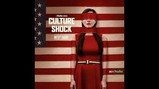 Culture Shock - Full Trailer Blumhouse Television