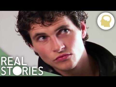 Pretty Boys (Male Model Documentary) - Real Stories