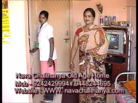 home nurse services bangalore , home nursing services bangalore  ,home nursing agency bangalore