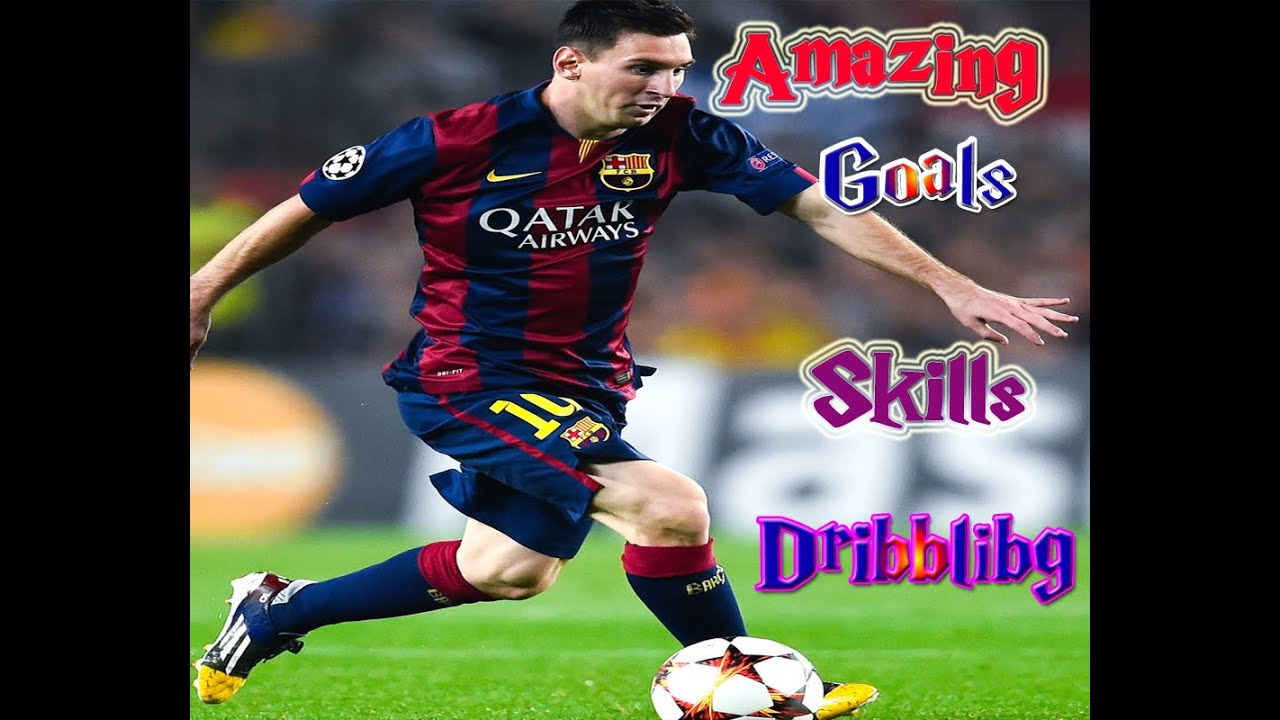Awesome And The Best Soccer Tricks