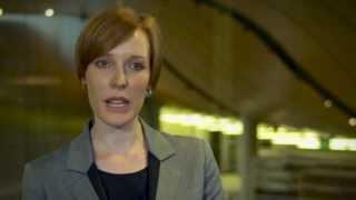 University of Sydney Law School | Sydney Juris Doctor(, 2014-02-06T03:22:53.000Z)