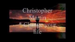 Video 2015  Reggae ♥ Song Riddim Mix  Vol.1 * Chris Martin - Jah Cure - Alaine & More [Ladytruthfulley] download MP3, 3GP, MP4, WEBM, AVI, FLV Desember 2017