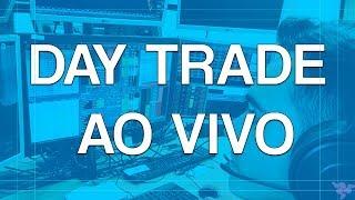 2° TURNO EMBOLADO | TAXA SELIC | DAY TRADE AO VIVO | BOSA DE VALORES | DÓLAR | ÍND |20*09