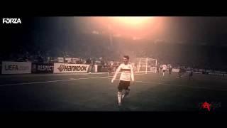 Beşiktaş - Liverpool harika klip