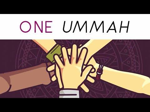 One Ummah   Subtitled