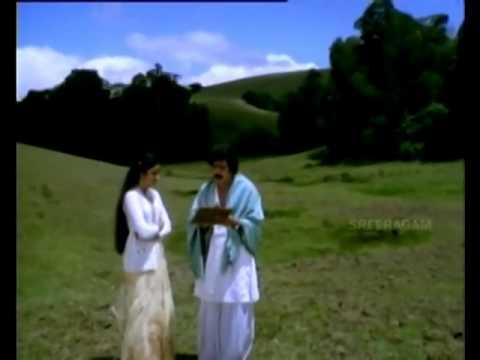 Rithubheda Kalpana Lyrics - Mangalam Nerunnu Malayalam Movie Songs Lyrics