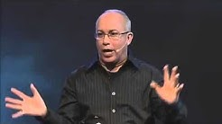 Sex and Dating Advice for Teenagers   Mark Gungor