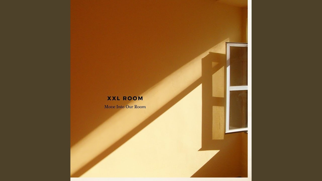 move-into-our-room-various-artists-topic