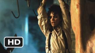 Sherlock Holmes #8 Movie CLIP - It's a Band Saw (2009) HD