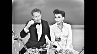 Judy Garland & Mel Tormé - The Party