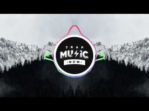 Imagine Dragons - Whatever It Takes (Chiselm Trap Remix)