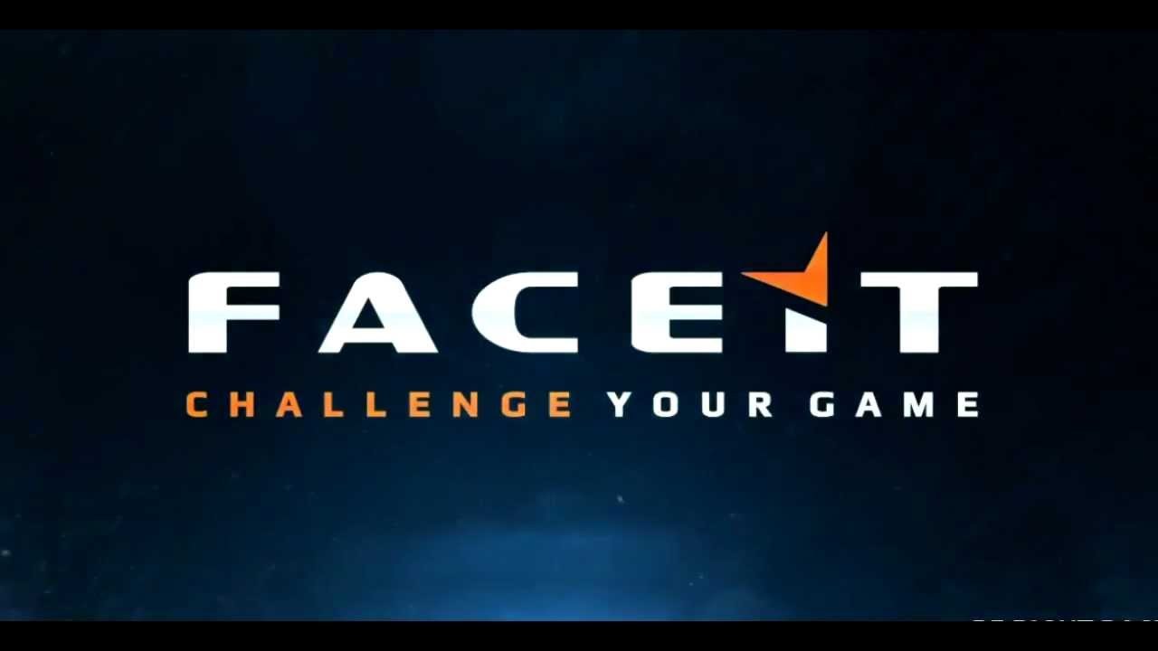 how to change username on faceit