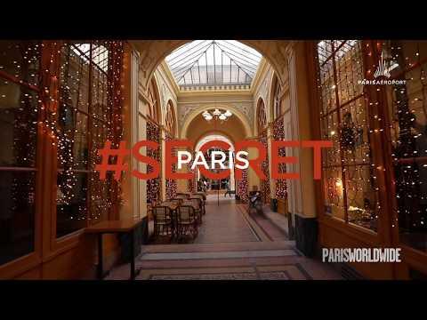 Coup de cur Paris Worldwide : la galerie Vivienne rénovée