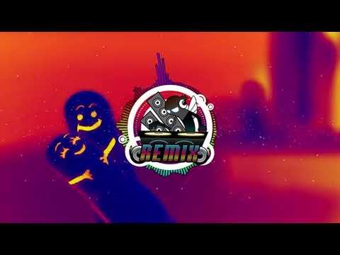 Lagu Remix Asyik _ GILA KARNA MOTOR MIXING 2K17 _    DJ.KUAN NULLE - ZEVEDO   