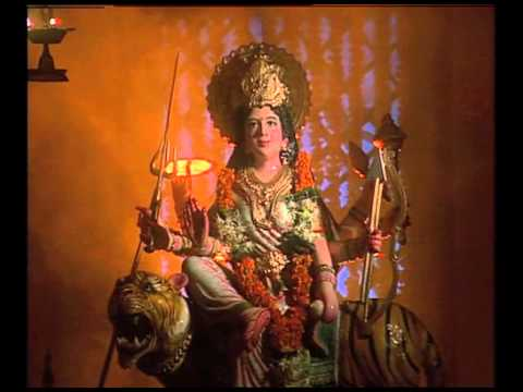Devi Gayatri Mantra by Sadhana Sargam for Sagarika Music