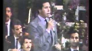 Mohsin El Haddad Mohamed El Hayani Rahila