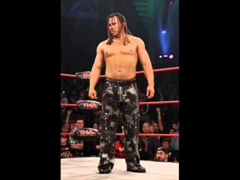 Matt Hardy TNA Theme Song 2011