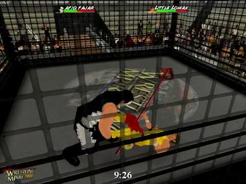 wrestling mpire 2014 downloadgolkes