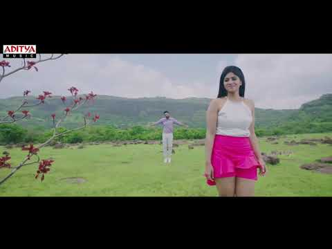 Odia dubbed Nitin's  Love video HD