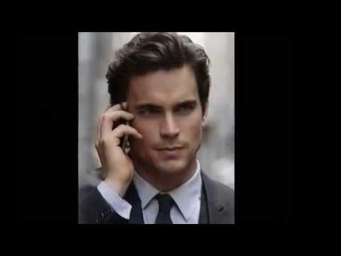 Best Hairstyle For Oval Face Men Youtube