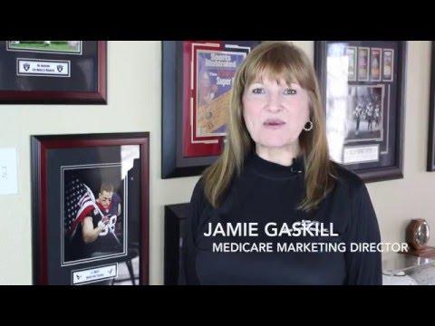 Medicare Supplemental Quote Engine  - The Brokerage