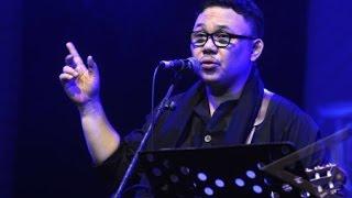Doel Sumbang   Aku Bisa Tersenyum | Lagu Lawas Nostalgia | Tembang Kenangan Indonesia