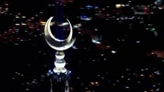 Video Qasida Burda Shareef.... Mawla ya salli wa sallim download MP3, 3GP, MP4, WEBM, AVI, FLV Juli 2018