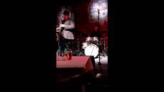 O Christmas Tree -  Frank Catalano & Jimmy Chamberlin
