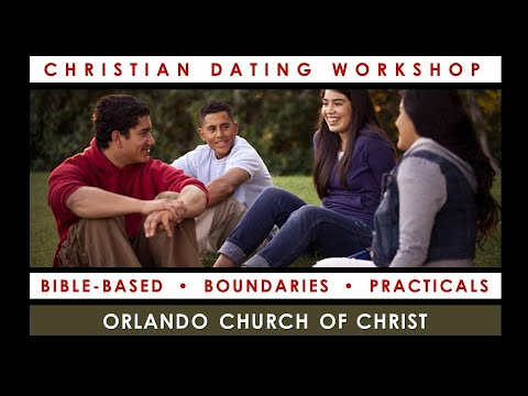 kristitty dating Orlando