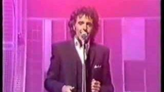 David Essex. Tahiti