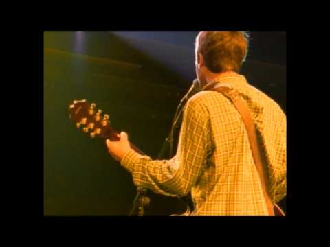 Acquiesce (Oasis) [Live By The Sea: DVD Quality]