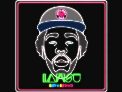 IamSu! - Nowhere (Suzy 6 Speed)