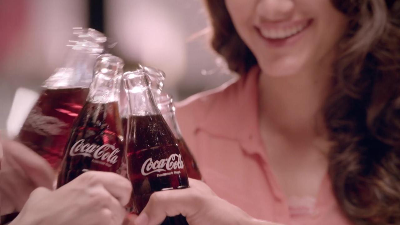Кока кола 2014 плодово ягодные соки и напитки показатели качества