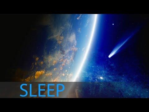 8 Hour Sleeping  Delta Waves  To Help You Sleep Deep Sleep  Calming ☯1910