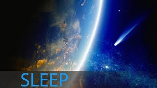 8 Hour Sleeping Music, Delta Waves, Music To Help You Sleep, Deep Sleep Music, Calming Mus ...